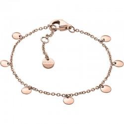 Buy Women's Skagen Bracelet Anette SKJ1105791