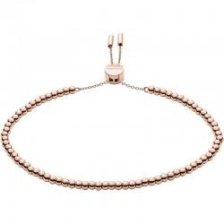 Buy Women's Skagen Bracelet Anette SKJ1107791