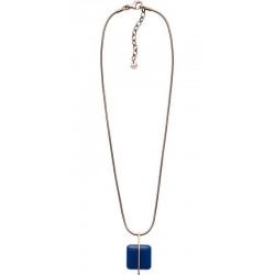 Buy Women's Skagen Necklace Sea Glass SKJ1134791