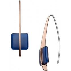 Buy Women's Skagen Earrings Sea Glass SKJ1135791