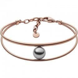 Buy Women's Skagen Bracelet Agnethe SKJ1141791 Pearl