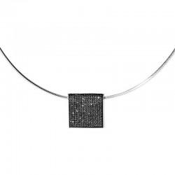 Buy Womens Skagen Necklace Merete SKJ1218998