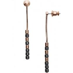 Buy Women's Skagen Earrings Ellen SKJ1266791