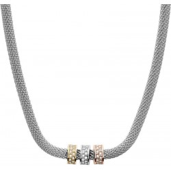 Buy Womens Skagen Necklace Merete SKJ1306998