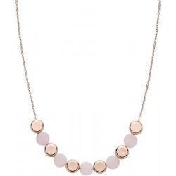 Buy Womens Skagen Necklace Ellen SKJ1312791