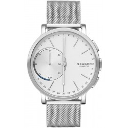Buy Men's Skagen Connected Watch Hagen SKT1100 Hybrid Smartwatch