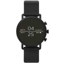 Buy Men's Skagen Connected Watch Falster 2 SKT5100 Smartwatch