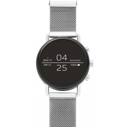 Buy Men's Skagen Connected Watch Falster 2 SKT5102 Smartwatch