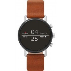 Buy Men's Skagen Connected Watch Falster 2 SKT5104 Smartwatch