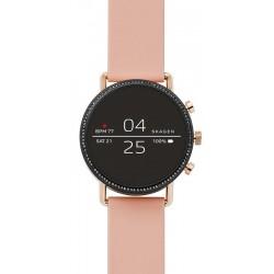 Buy Women's Skagen Connected Watch Falster 2 SKT5107 Smartwatch