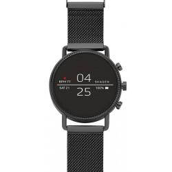 Buy Women's Skagen Connected Watch Falster 2 SKT5109 Smartwatch