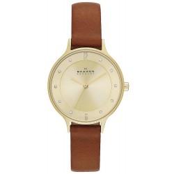 Buy Women's Skagen Watch Anita SKW2147