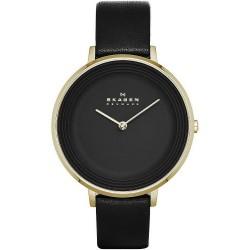 Buy Women's Skagen Watch Ditte SKW2286