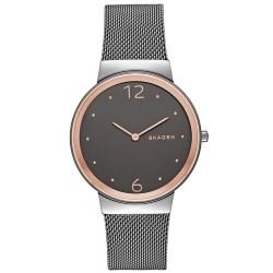 Buy Women's Skagen Watch Freja SKW2382
