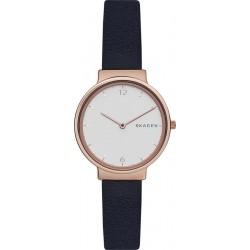 Buy Women's Skagen Watch Ancher SKW2608