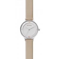 Buy Women's Skagen Watch Anita SKW2648