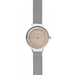 Buy Women's Skagen Watch Anita SKW2649