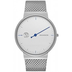 Buy Men's Skagen Watch Ancher SKW6193