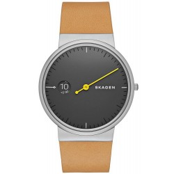 Buy Men's Skagen Watch Ancher SKW6194