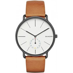 Buy Men's Skagen Watch Hagen SKW6216
