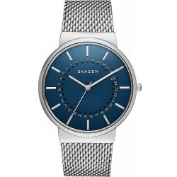 Buy Men's Skagen Watch Ancher SKW6234