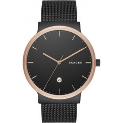 Buy Men's Skagen Watch Ancher SKW6296