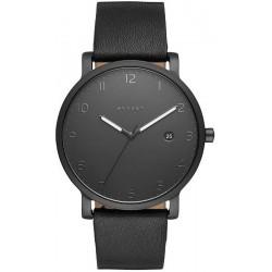 Buy Men's Skagen Watch Hagen SKW6308