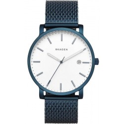 Buy Men's Skagen Watch Hagen SKW6326