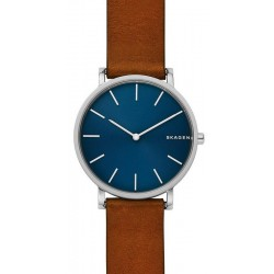 Buy Men's Skagen Watch Hagen SKW6446