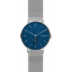 Buy Men's Skagen Watch Aaren SKW6468