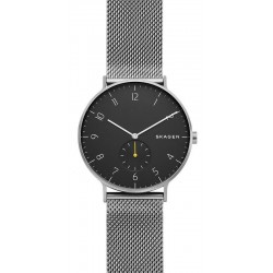 Buy Men's Skagen Watch Aaren SKW6470