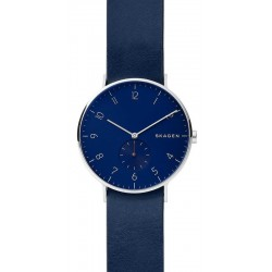 Buy Men's Skagen Watch Aaren SKW6478