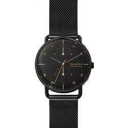Men's Skagen Watch Horizont SKW6538 Multifunction