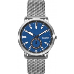 Buy Mens Skagen Watch Colden SKW6610