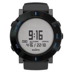 Buy Suunto Core Graphite Crush Men's Watch SS021372000