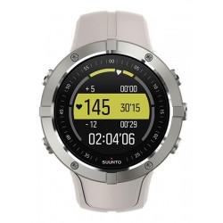 Suunto Spartan Trainer Wrist HR Sandstone Unisex Watch SS023409000