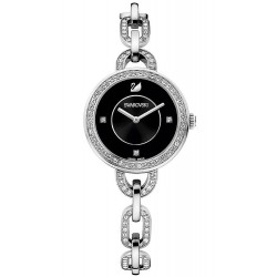 Buy Women's Swarovski Watch Aila Black 1094377