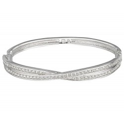 Buy Women's Swarovski Bracelet Edith 1808935