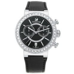 Buy Women's Swarovski Watch Citra Sphere Chrono 5027131 Chronograph