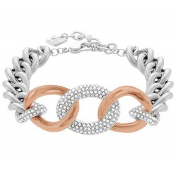 Buy Women's Swarovski Bracelet Bound 5080042