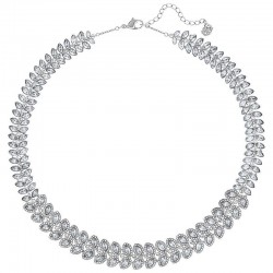 Women's Swarovski Necklace Baron All-Around 5117678