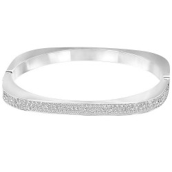 Women's Swarovski Bracelet Vio 5121451