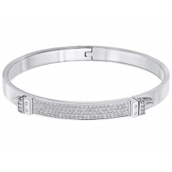 Buy Women's Swarovski Bracelet Distinct M 5152483