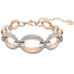 Buy Women's Swarovski Bracelet Circlet 5153437