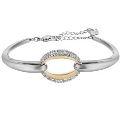 Buy Women's Swarovski Bracelet Circlet 5153442