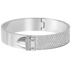 Buy Women's Swarovski Bracelet Distinct S 5184159
