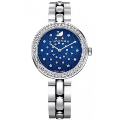 Women's Swarovski Watch Daytime 5213685