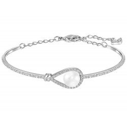 Buy Women's Swarovski Bracelet Enlace 5221130