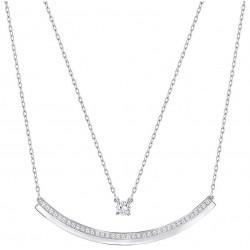 Buy Women's Swarovski Necklace Fresh 5225444