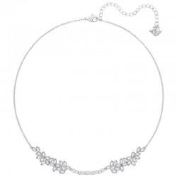 Women's Swarovski Necklace Garden 5253155